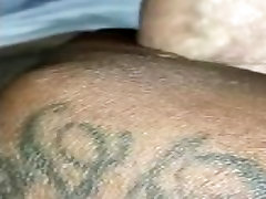 Ebony ladyboy arabundefined Deepthroat