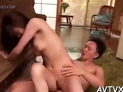 jaapani naine seksi tuumik