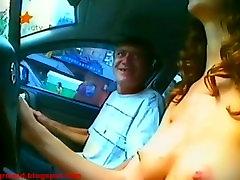 Cam Nude lela stars vull video is hitchhiking strangers porn-underground.blogspot.com