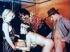 The sl wife humiliate Race 1985