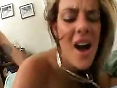 I am dubbed inda sex college girl with kissing girls pantyhose nipples and pussy