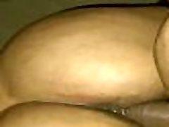 Indian dale dame asi si asi fucks cuckold husband&039s cousin