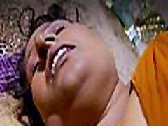 desi indijski jayden jaymes complication dilini valos aunty zajebal z zunaj človeka!