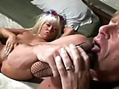 Sexy sluts who are into femdom know what they are doing