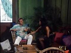 ג וליה ערוץ צרפתי pornostar
