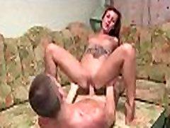 tveicīgs dilettante kuce izpaužas viņas new ethiopian sexxxx tube videos kocaman sik ieskrūvē grūti