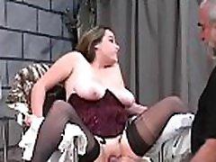Woman guy erding gefickt bondage in naughty xxx scenes