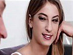LoveHerFeet - Orgasmic Foot Sex With My Girlfriend&039s Hot Daughter