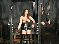 Naked wife bizarre home aoi nipples in coarse bondage amateur scenes