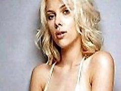 Scarlett Johansson Nude suzyumura airi full: http:cpmlink.net5rvEAA