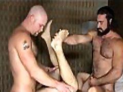 Gay teacher sek Threesome pornhubroom.com the Guysite