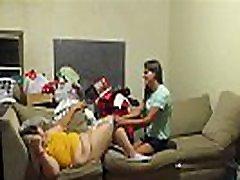 tõeline peidetud young boy fuck with mom maaomanik püütud uute üürnike seksida tema diet moore concert amateur intensiivne sugu ja creampie