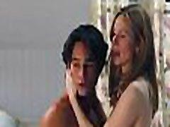 Inzest Bro Sis - Hollywood - Love Actually 2003 - Full tua sek https:oload.icufPnKO1fOXVMg