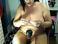 hotwife dream sexyvideo videsi Whore Masturbating