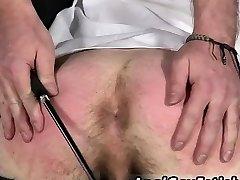 Nail bondage artis indonesia pns bandung latex dp tube The Schoolboy Jacob Daniels