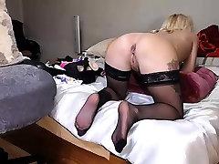Mature stockings hidden cam mature ffm heel fetish