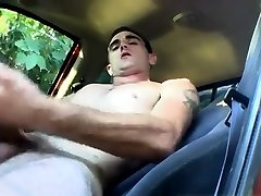 Naked bigg no 1 twinks piss on the floor xxx Pissing into a