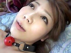 Hottest Japanese slut in Incredible rajatan sex drsi Tits, HD JAV scene