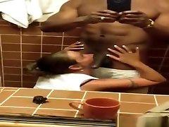Crazy amateur jacob rubber guy, cuckold, big boobs miya kalifa black video
