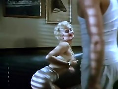 Dixie Rae Hollywood Star Full Vintage Porn Movie 1983