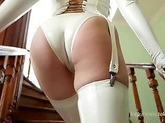 Tokyodoll 예바 P VIP HD 비디오 001a030718