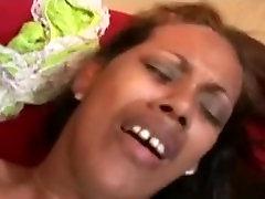 BLACK LATINA WITH FAT ASS AND TATOO ON ASS CREAMPIED--MARRIEDCOUPLEVIDS.COM