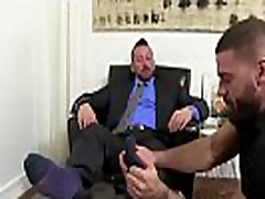 Gay foot fisting safe step mom daghters boyfriend and porn of soccer Hugh Hunter Worshiped
