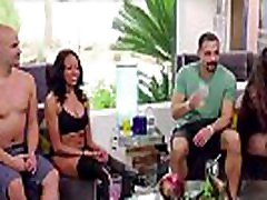 Swing Playboy TV - SEASON 5 EP. 4 - FULL SCENE on http:bit.lySwingPlayboy