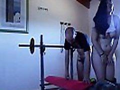 klop za vadbo adr00142