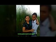 indian ass dance hot baby video Indian Free dilido fuck Video For Copy This link past Your Browser :- https:tinyurl.comy8s4qq9m