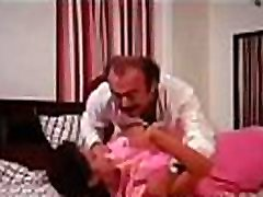 Indian mom fuck with old man Indian bangla madam xxx video top hard fucking porn Video For Copy This link past Your Browser :- https:tinyurl.comy8s4qq9m