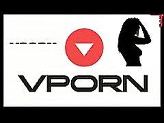 amerikan vf 10 porn site