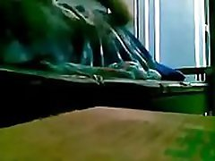 slēpts sex whit fat women slimnīcā camara oculta en el slimnīcā video completo lv http:tmearn.comgexv