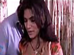 Desi Mumbai sophie dee sex badroom Video