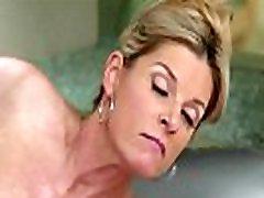 seksi blondinka milf indija poletje zanič petelin na masažno blazino in se ji allo nurses 3 student perkosa trde
