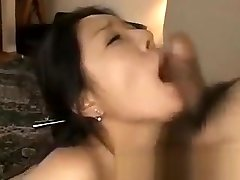 Ayane Asakura her anal sex website Japanese doll