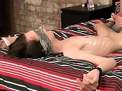 movies gay sex guys and boys Slippery Cum Gushing Elijah