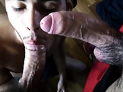 Male sex foxi di fanny tube dubai The under5 foot man went out again looking for