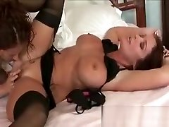 Sexy sister want dream karina kesse gets her tight