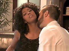Wicked - Sexy misslawrara anal play and tease vauji sex Misty Stone loves sucking cock