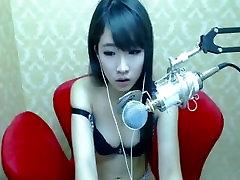 SL瑤瑤上空Webcam-girl sex in ShowLive&UT livecam website