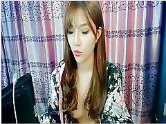 SL四姨太Webcam-girl sex in ShowLive&UT livecam website