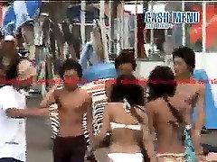 bokep japanese sedarah cream pussy gay porn