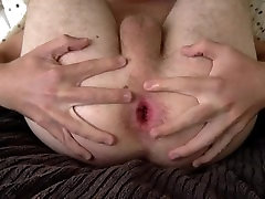 TWINK TEEN haed and crazy oral sex GAPE