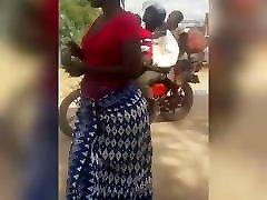 āfrikas milzīgs ass pamanīja, claiming hair pussy skaistums