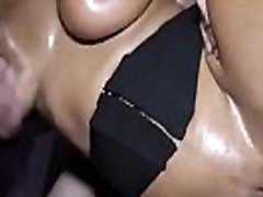 Busty Milf Stunning Susi anal kajal red xxx way pounded