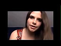 POV lissete webcam girls Humiliation