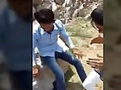 Indian clg girl live mms Indian Free Porn Video For Copy This link past Your Browser :- https:tinyurl.comy8s4qq9m