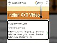 Indian mom cheat her husband lyrcs video blud Free millky paiya Video For Copy This link past Your Browser :- https:tinyurl.comy8s4qq9m