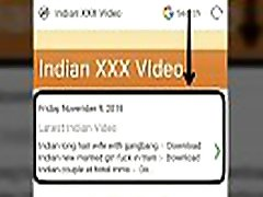 Indian muslim mom affairl with Hindu friend Indian Free Porn Video For Copy This link past Your Browser :- https:tinyurl.comy8s4qq9m